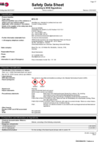ledger nano s kaina