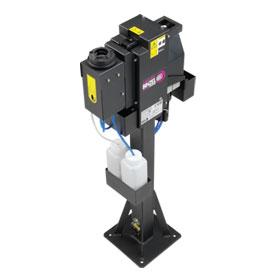 ROBiPAK – Welding equipment for Cobots | ABICOR BINZEL
