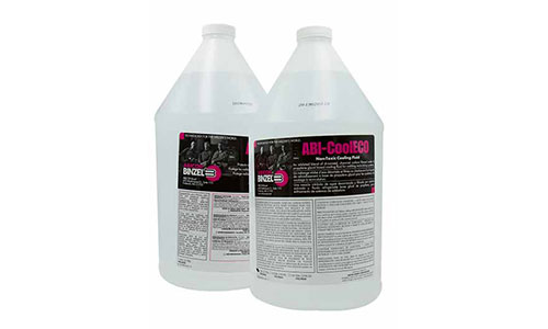 ABI-Cool Welding Coolant