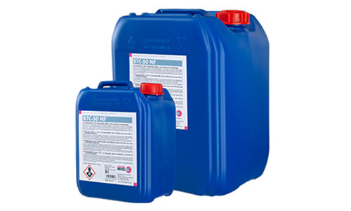 ABI-CoolECO Welding Coolant