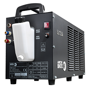 Welding Water Cooler Units