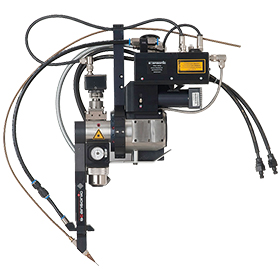 ALO1 Adaptive Laser Brazing Optic