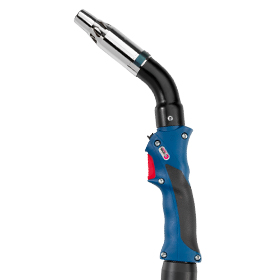 Fume Extraction Torch RAB GRIP
